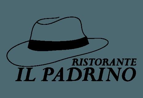 Il Padrino Breda