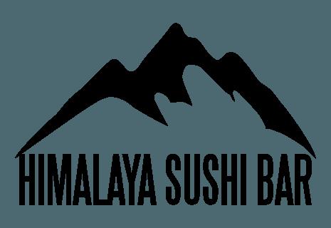 Himalaya sushi bar