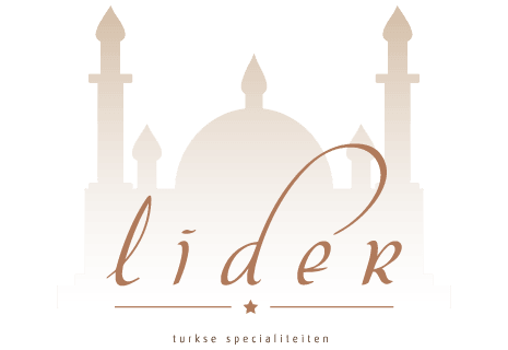 Lider Restaurant