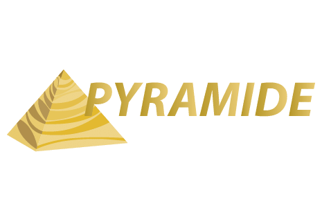 Pyramide Burgum