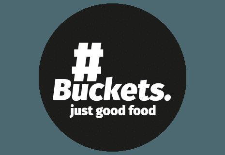 Buckets-avatar