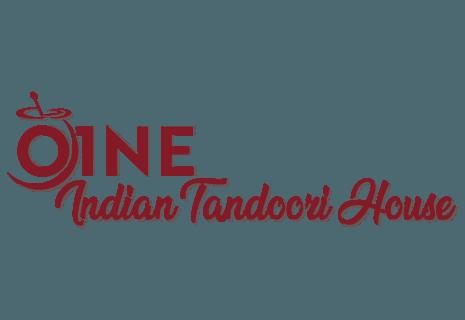 O1NE Indian Tandoori House