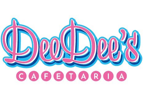 Cafetaria Dee Dee's