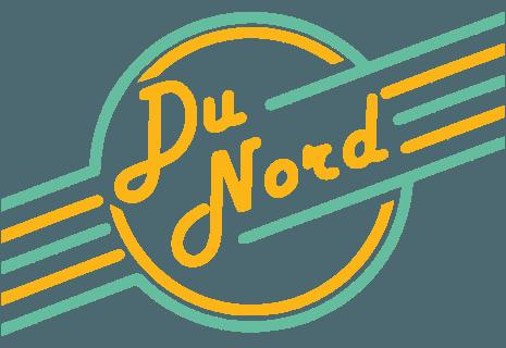 Smoothies en Sandwiches Du Nord