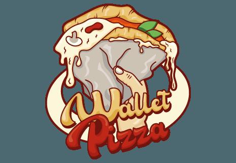 Wallet_Pizza