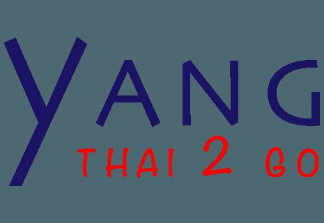 Yang Thai-avatar