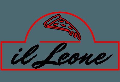 Pizzeria il Léone