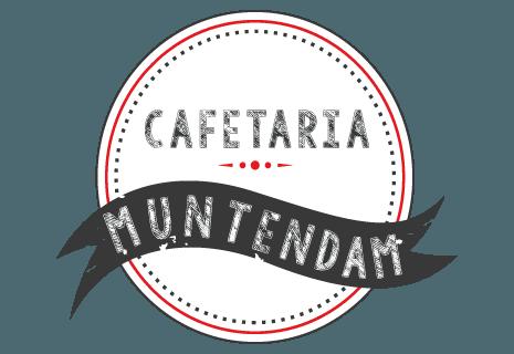 Cafetaria Muntendam