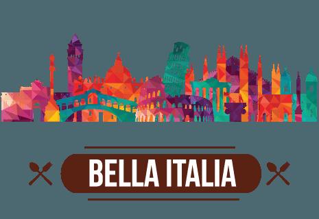 Bella Italia Wolvega