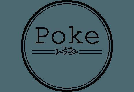 We Love Poke