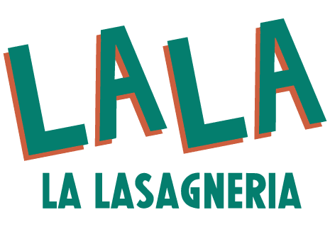 LA LA Lasagneria