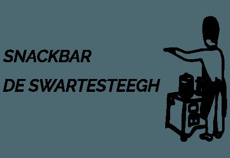 Snackbar de Swartesteegh
