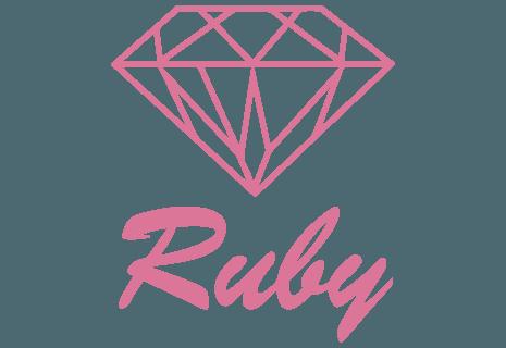 Chinees Indisch restaurant Ruby