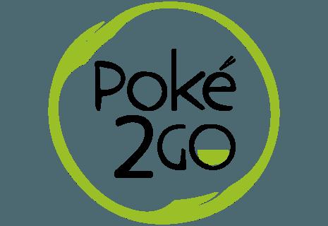 Poke2go