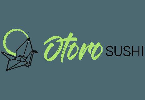 Otoro Sushi Take Away & Delivery