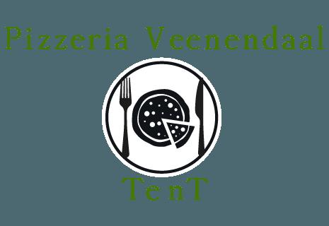 Grillroom TenT & Pizzeria Veenendaal
