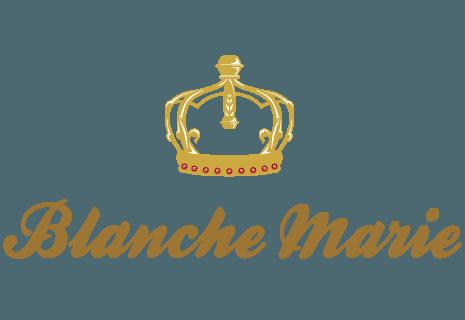 Restaurant Blanche Marie