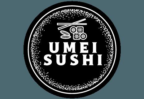 Umei Sushi West