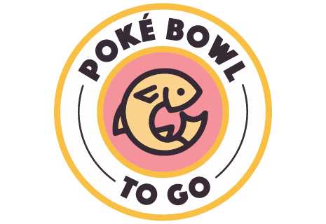 Poké Bowl To Go