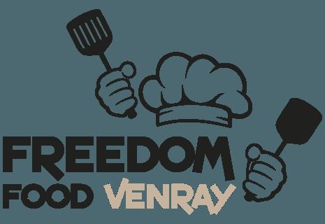 Freedom Food-avatar