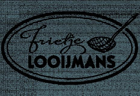 Frietje Looijmans