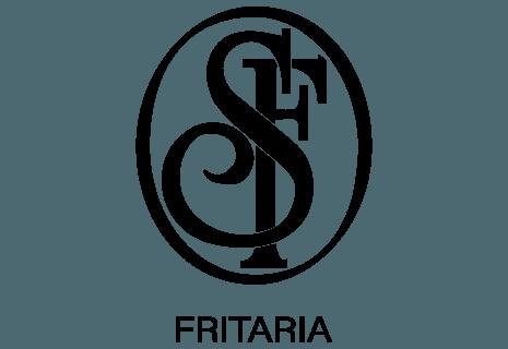 Fritaria