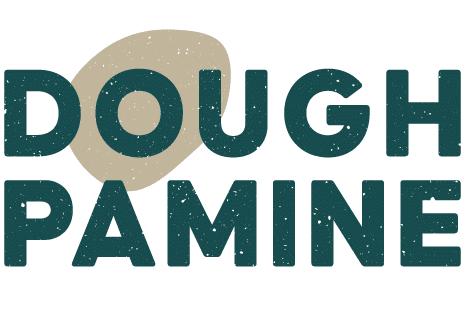 Doughpamine