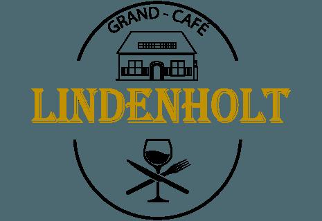 Grand-café Lindenholt