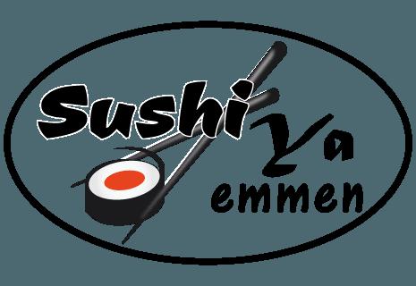 Sushi-Ya Emmen
