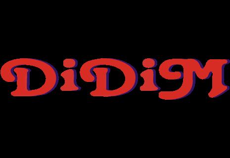Didim-avatar