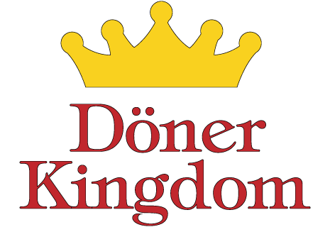 Döner Kingdom