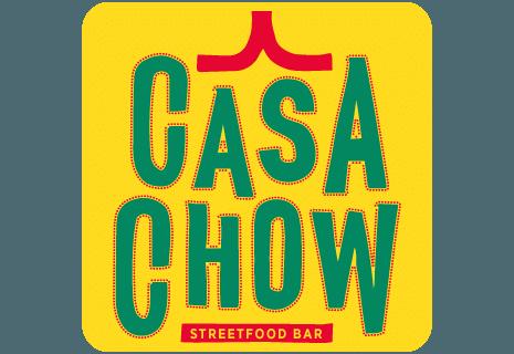 Casa Chow Gouda