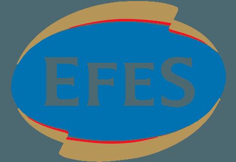 Efes Grillroom