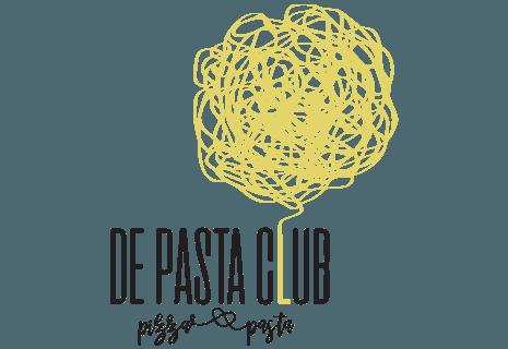 De Pastaclub