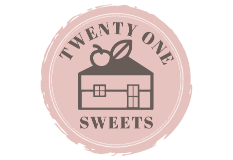 21SWEETS