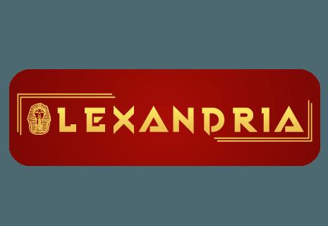 Alexandria 1