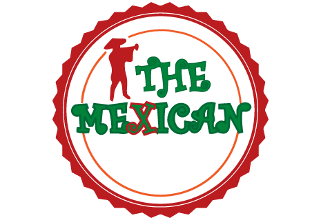 The Mexican II