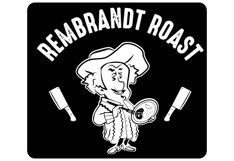 Rembrandt Roast