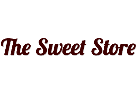 The Sweet Store