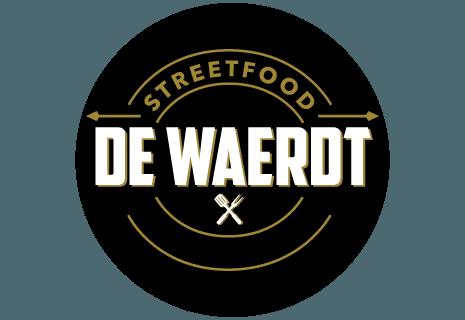 De Waerdt streetfood