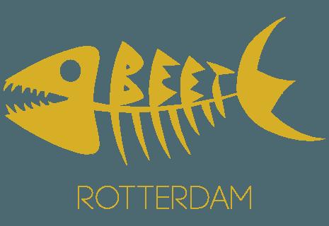 Beet Rotterdam-avatar