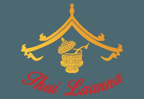 Thai Laanna