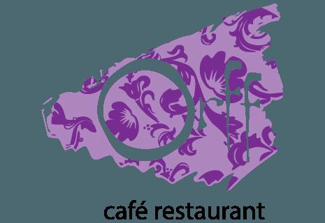 Café Restaurant Orff