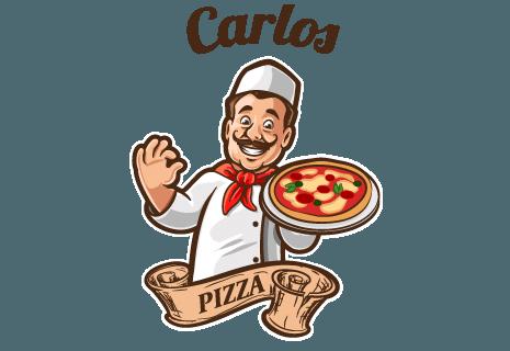 Snackbar en Automatiek Carlos