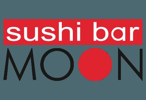 Sushibar Moon