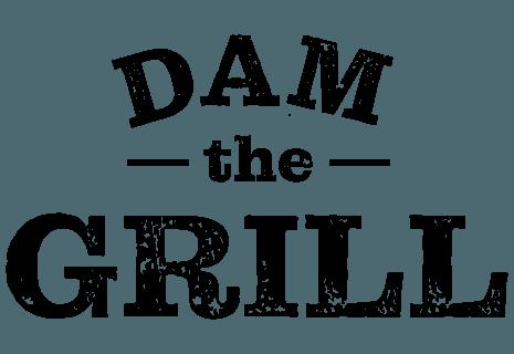 Dam the Grill