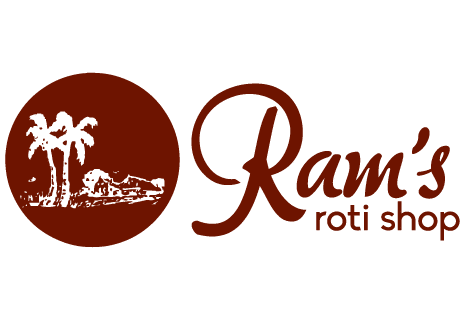 Rams Roti Den Haag