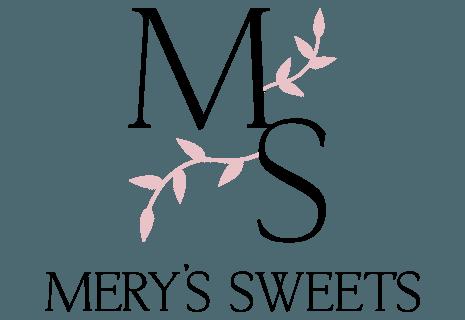 Mery's Sweets