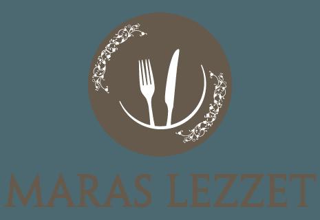 Restaurant Maras Lezzet