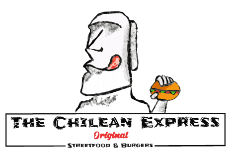 The Chilean Express